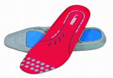 Puma evercushion insole Plus