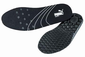 Puma evercushion insole Pro