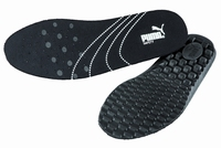 Puma inlegzool Evercushion Footbed